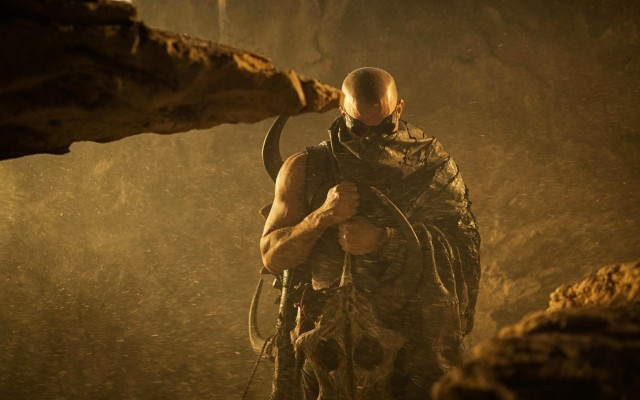 riddick_2013_wallpaper_2-wide