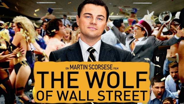 25044-the-wolf-of-wall-street-the-wolf-of-wall-street