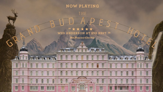 banner-the-grand-budapest-hotel-film_1