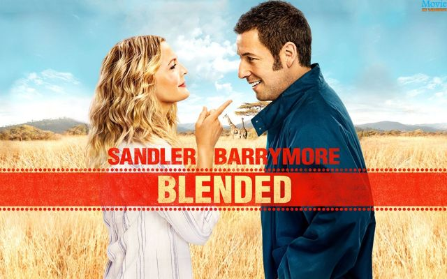 blended-movie-11
