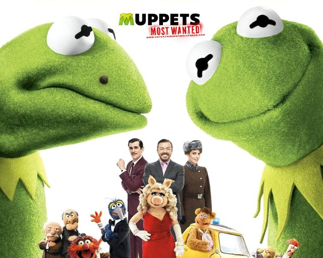 muppets-most-wanted09