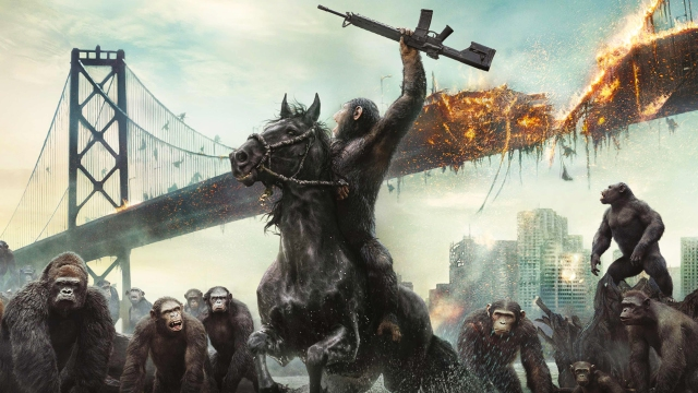 Dawn-of-the-Planet-of-the-Apes-Movie-HD-2014-3