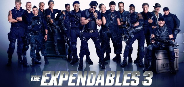 The-Expendables-3-Poster-slice-1024x489