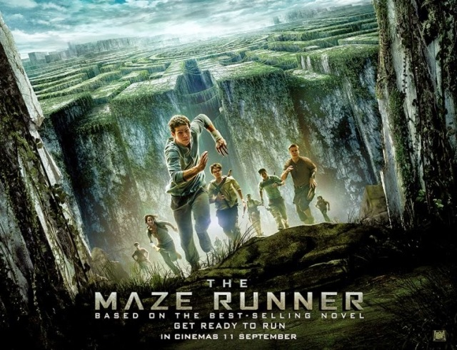 the-maze-runner-movie-review-7ffcf21a-dee2-4392-9576-e4a0a4e5e750
