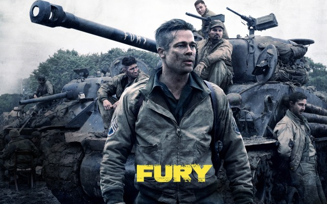 Fury-2014-Poster-Wallpaper