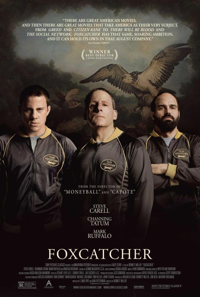 foxcatcher-poster-with-carell-tatum-and-ruffalo