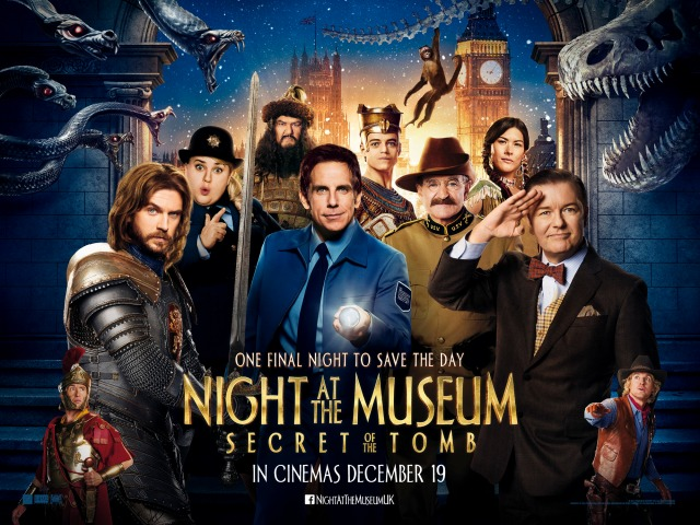 Nightamuseum3
